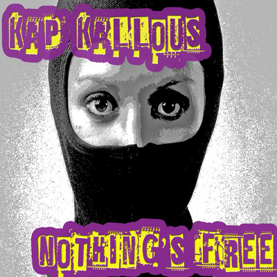 kap-kallous-nothings-free