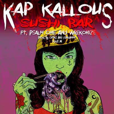 kap-kallous-sushi-bar