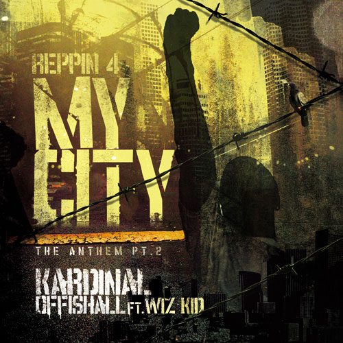 kardinal-offishall-reppin-for-my-city