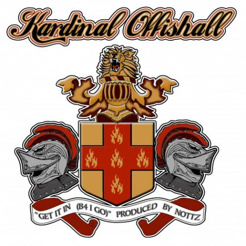 kardinal-offishall-get-it-in