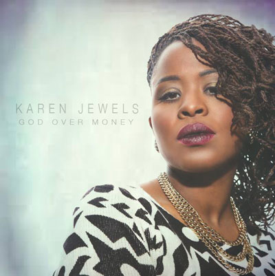 karen-jewels-god-over-money