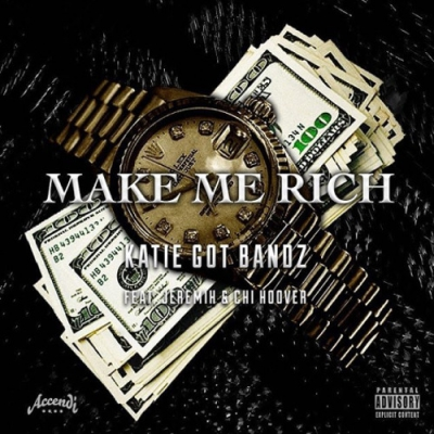 09305-katie-got-bandz-make-me-rich-jeremih-chi-hoover
