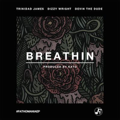 06085-kato-breathin-trinidad-james-dizzy-wright-devin-the-dude