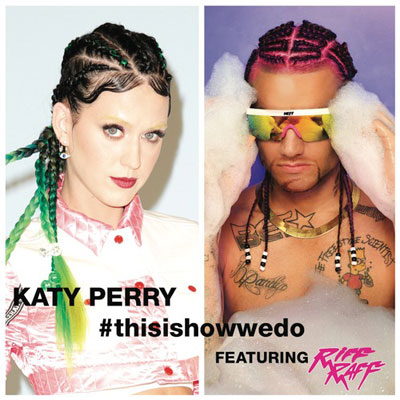 katy-perry-this-is-how-we-do