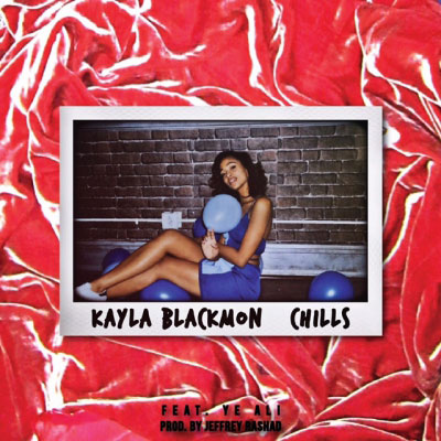 2015-03-13-kayla-blackmon-chills-ye-ali