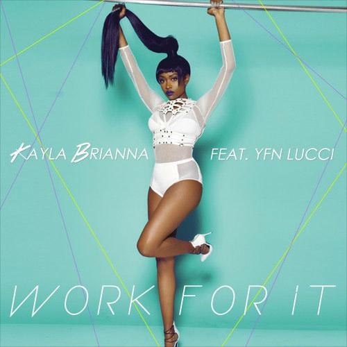 06066-kayla-brianna-work-for-it-yfn-lucci