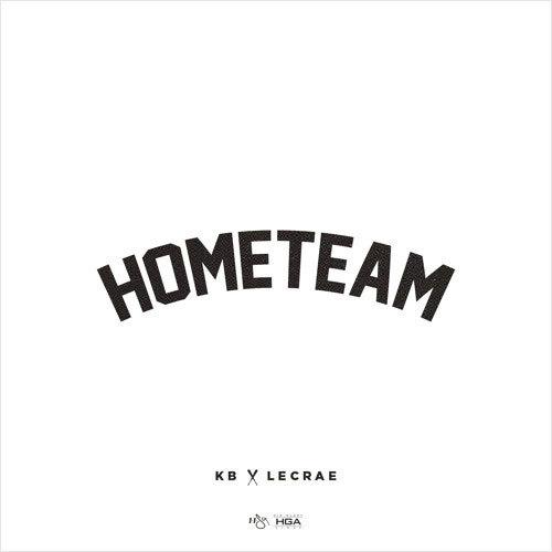 09227-kb-hometeam-lecrae