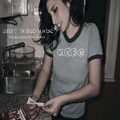 keb0-amy-winehouse