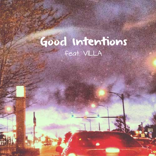 kebo-good-intentions