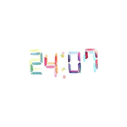 05036-kehlani-24-7