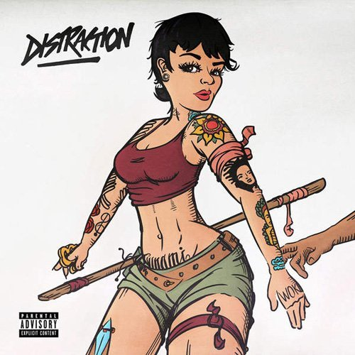 07216-kehlani-distraction