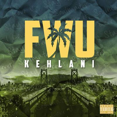 FWU Cover
