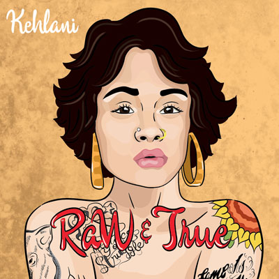 kehlani-raw-true