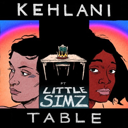 10146-kehlani-table-little-simz