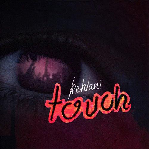 10137-kehlani-touch