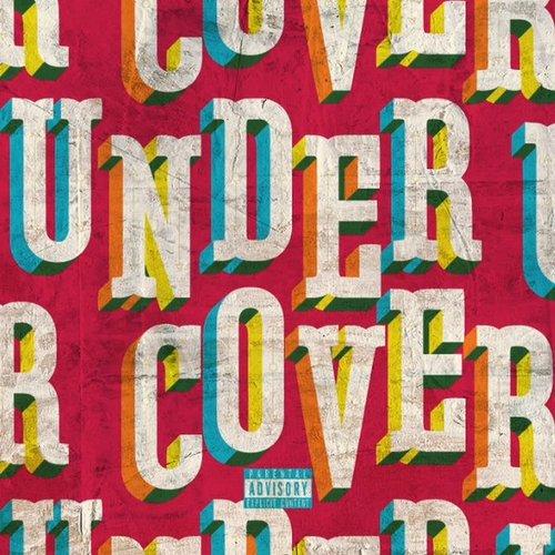 01057-kehlani-undercover