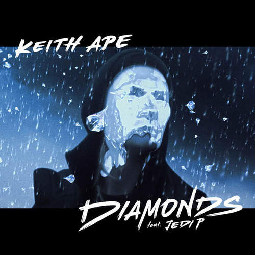 08116-keith-ape-diamonds-jedi-p