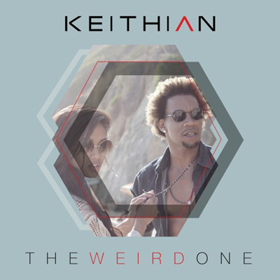 keithian-the-weird-one