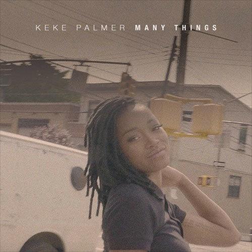 07126-keke-palmer-many-things