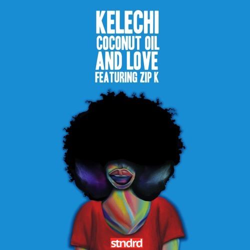 10066-kelechi-coal-coconut-oil-and-love-zip-k
