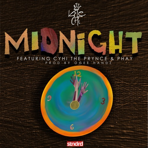 06136-kelechi-midnight-cyhi-the-prynce-phay