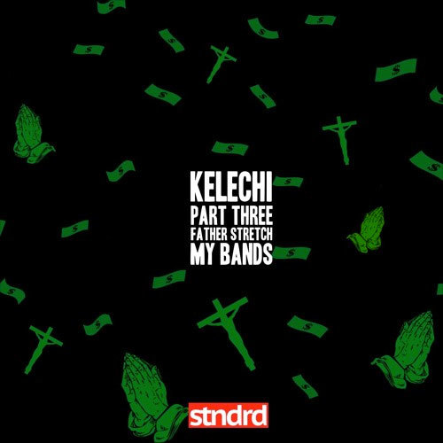 08246-kelechi-part-3-father-stretch-my-bands