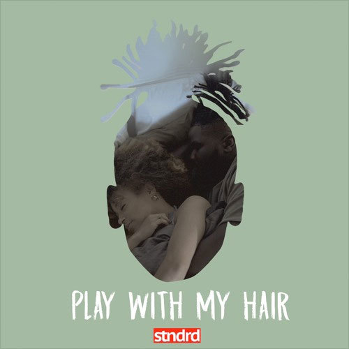 12016-kelechi-play-with-my-hair