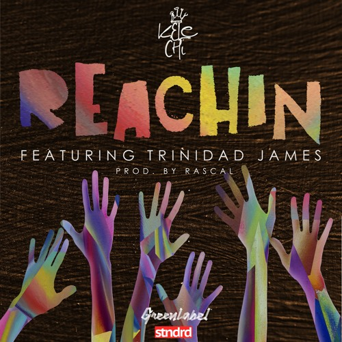 12155-kelechi-reachin-trinidad-james