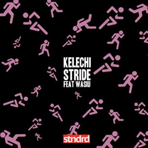09226-kelechi-stride-wasiu