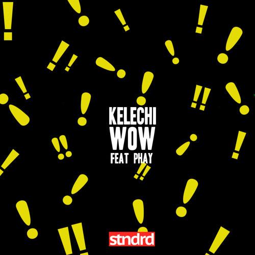 09306-kelechi-wow-phay