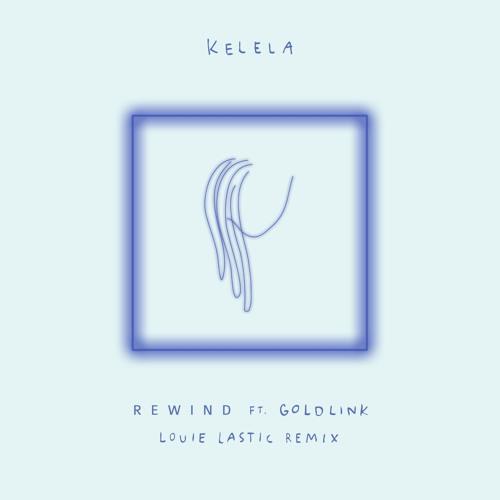 01266-kelela-rewind-louie-lastic-remix-goldlink