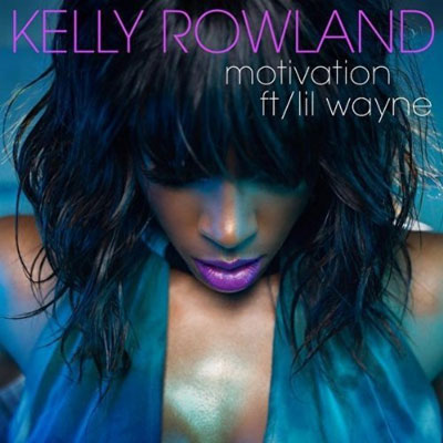 kelly-rowland-motivation