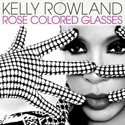 Rose Colored Glasses Promo Photo