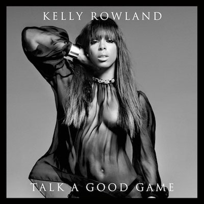 kelly-rowland-dirty-laundry