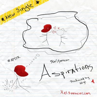 kel-spencer-aspirations