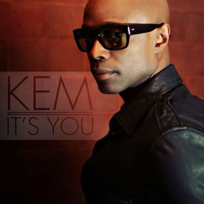 kem-its-you
