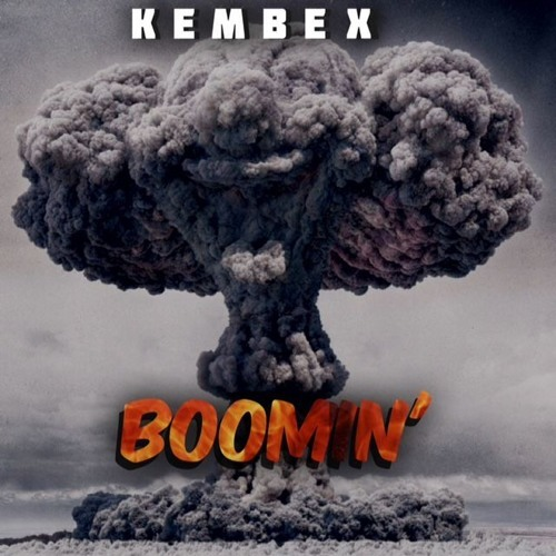 07076-kembe-x-boomin