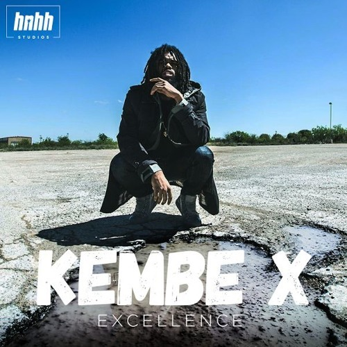 06076-kembe-x-excellence