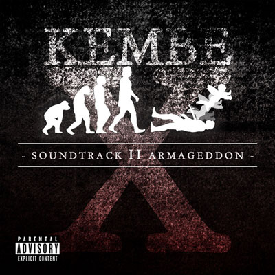 kembe-x-village-over-everything