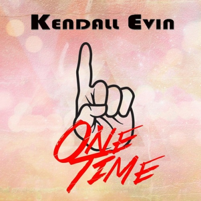 10055-kendall-evin-one-time