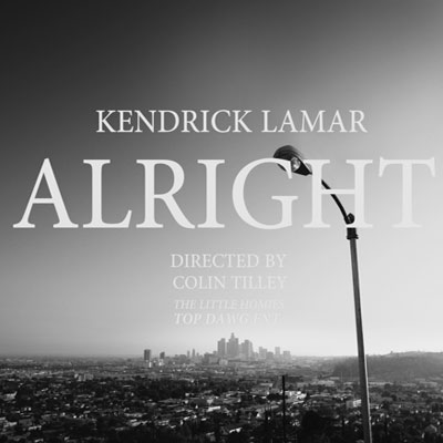 2015-06-30-kendrick-lamar-alright