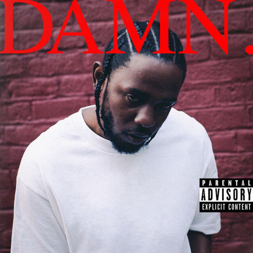 06277-kendrick-lamar-element
