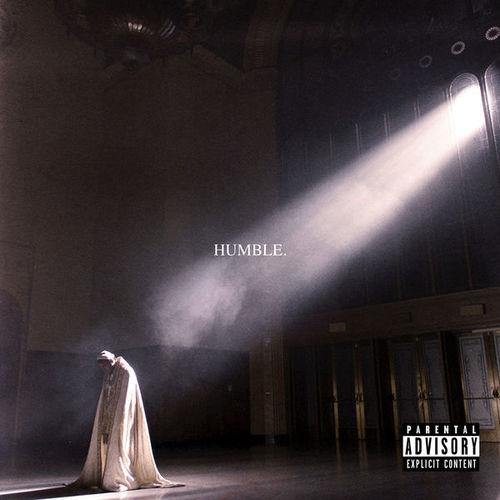 03307-kendrick-lamar-humble