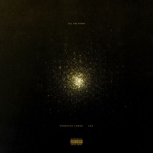 01048-kendrick-lamar-sza-all-the-stars