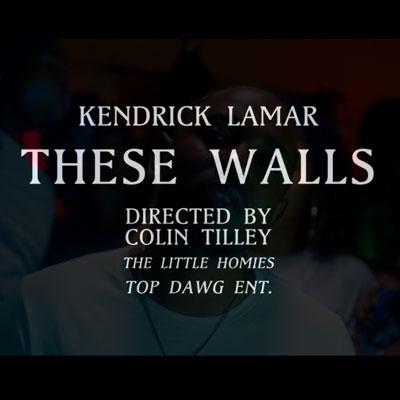 10285-kendrick-lamar-these-walls