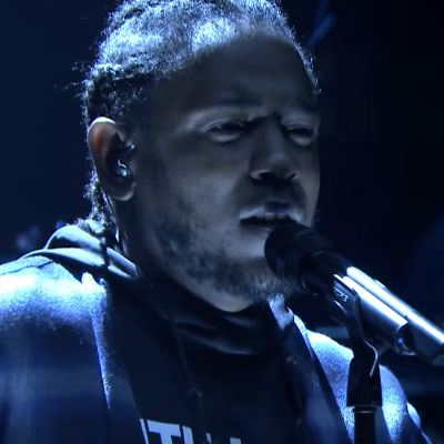 01086-kendrick-lamar-untitled-2-the-tonight-show-performance