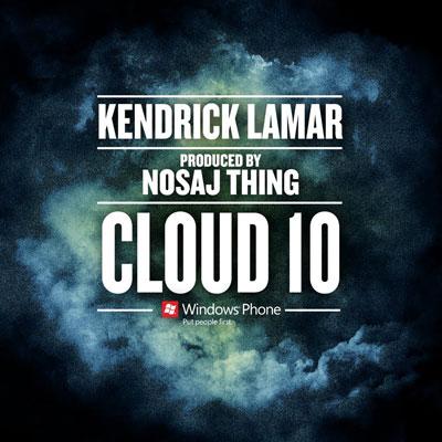 kendrick-lamar-cloud-10