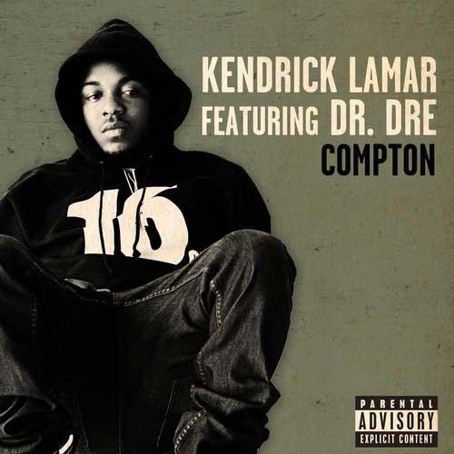 kendrick-lamar-compton
