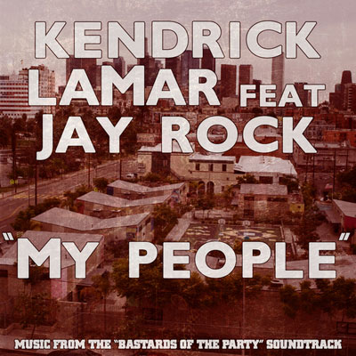 kendrick-lamar-my-people