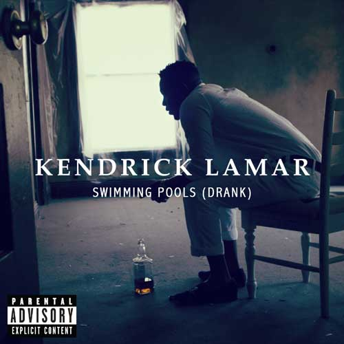 kendrick-lamar-swimming-pools